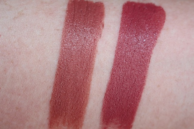 bobbi-brown-luxe-lip-color-swatch-pink-buff-soft-berry