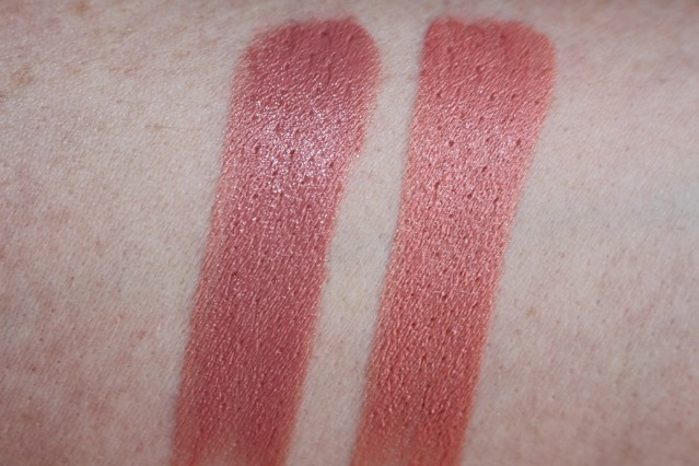 bobbi-brown-luxe-lip-color-swatch-pink-nude-pink-sand