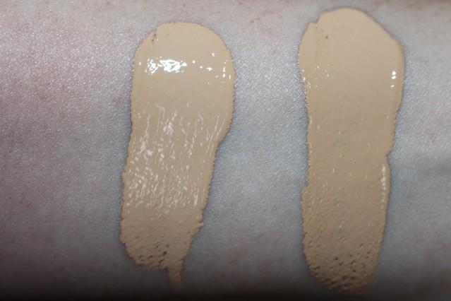 bourjois-air-mat-foundation-swatch-02-vanille-03-beige-clair
