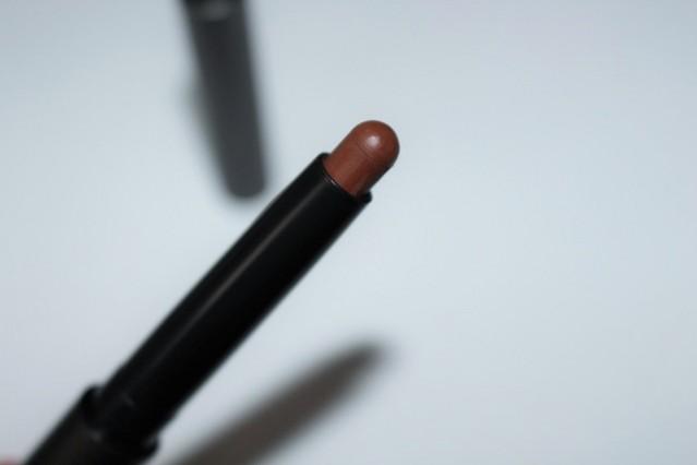 burberry-face-contour-effortless-contouring-pen-review