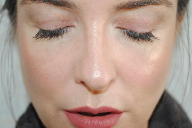 burberry-face-contour-effortless-contouring-pen-review-after-2