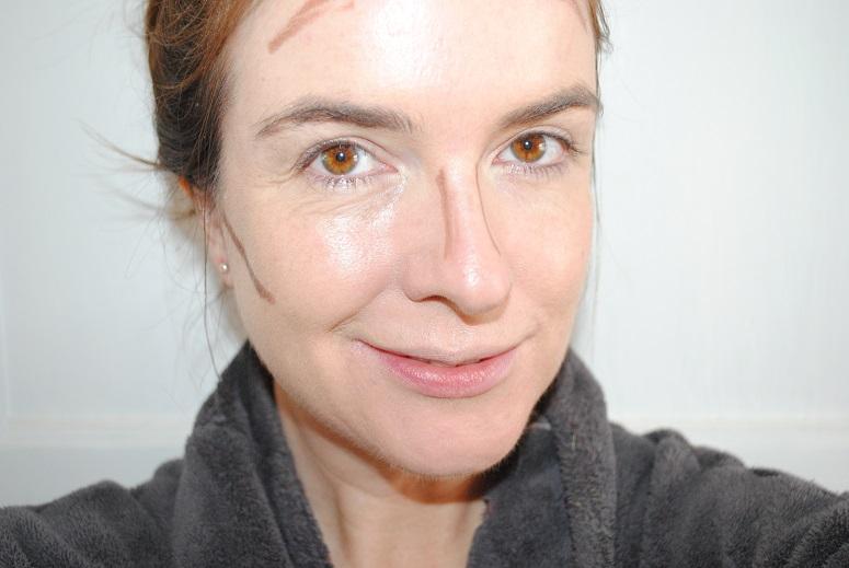 Face Contour by Burberry Beauty #22