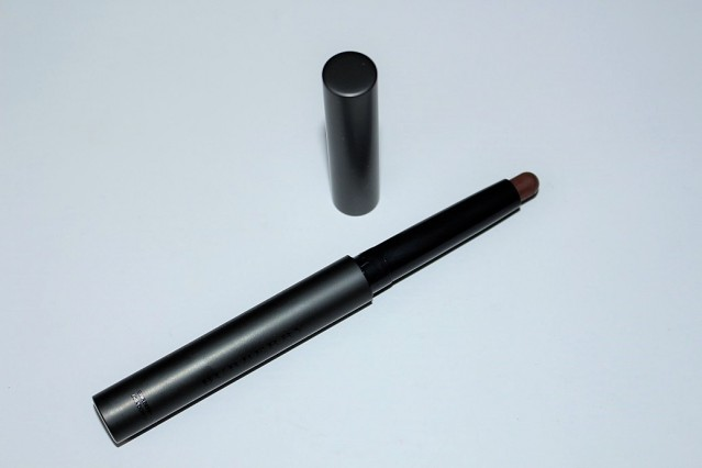 burberry-face-contour-effortless-contouring-pen-review-swatch