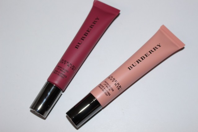 burberry-first-kiss-fresh-gloss-lip-balm-review-swatches