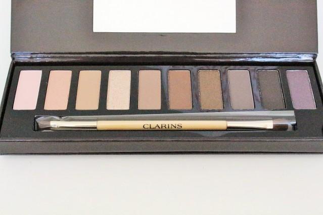 clarins-essentials-palette-2015-review-2