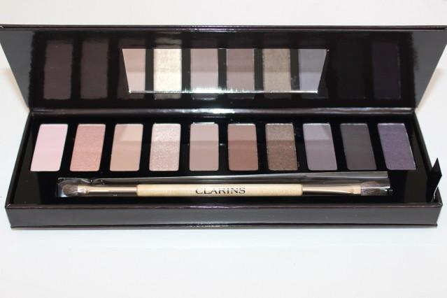 clarins-essentials-palette-2015-review-3
