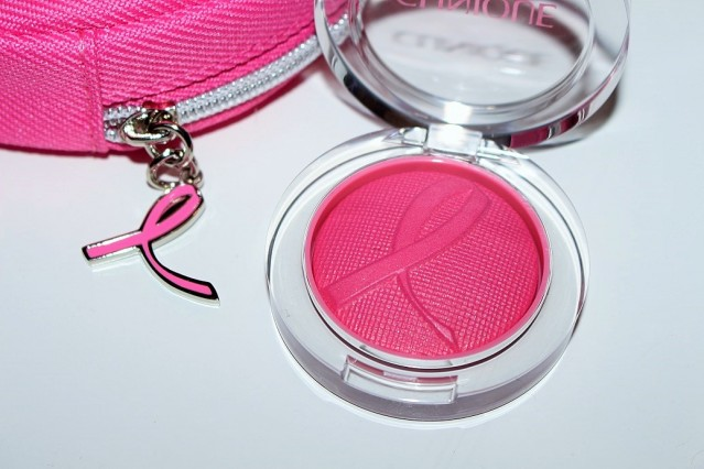 clinique-pink-with-a-purpose-cheek-pop-3
