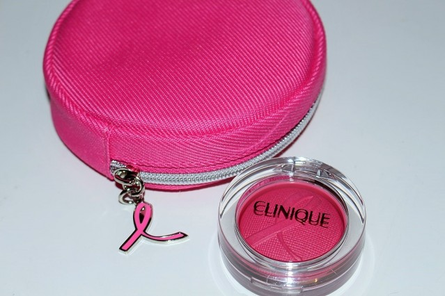 clinique-pink-with-a-purpose-cheek-pop