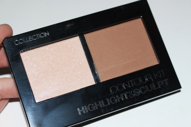 collection-contour-kit-review-swatches