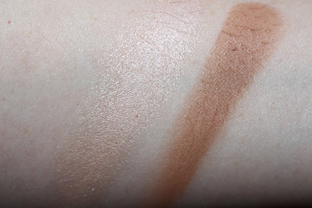 collection-contour-kit-swatches