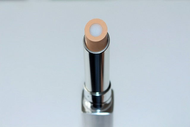 dior-fix-it-concealer-review-002