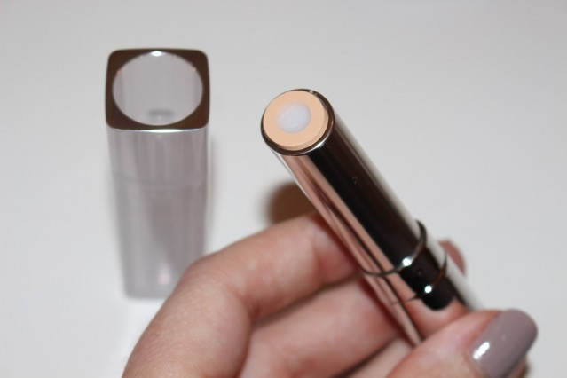 dior-fix-iDior Fix It Concealer Reviewt-concealer-review-2