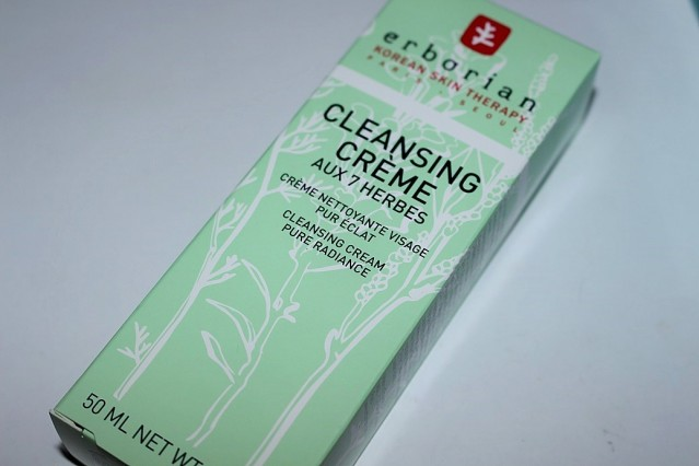 erborian-cleansing-creme-aux-herbes-review