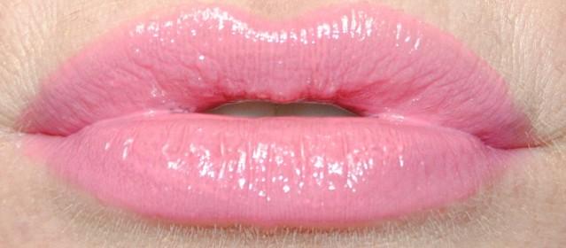 fleur-de-force-lip-gloss-little-star-swatch