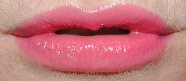 fleur-de-force-lip-gloss-starlight-swatch