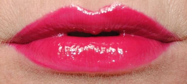 fleur-de-force-lip-gloss-starry-starry-night-swatch