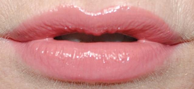fleur-de-force-lip-gloss-written-in-the-stars-swatch