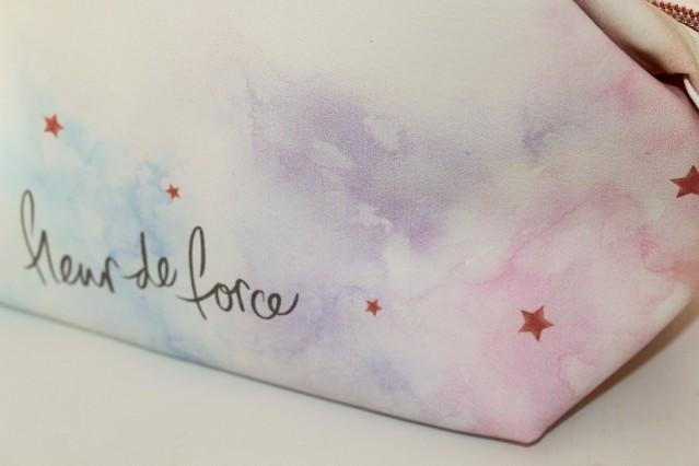 fleur-de-force-makeup-bag-review-2