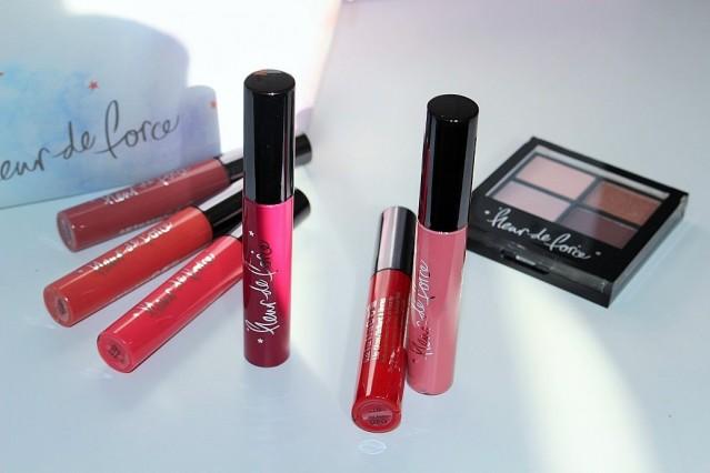 fleur-de-force-makeup-collection-review-2