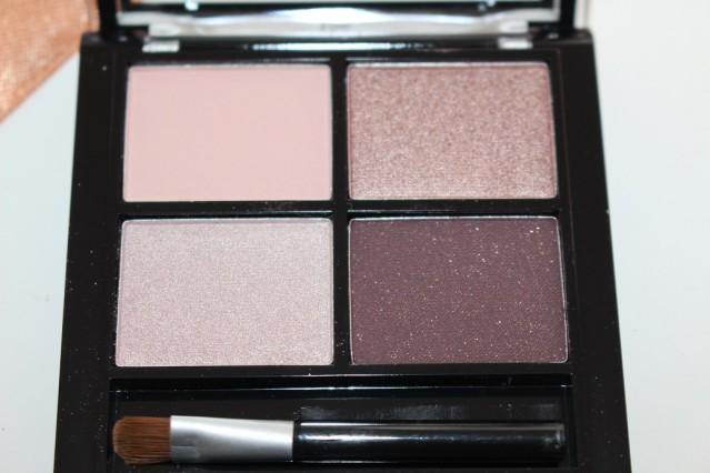 fleur-de-force-makeup-eyeshadow-quad-lunar-rose-review