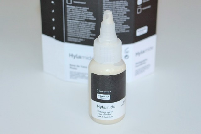 hylamide-photography-foundation-review-2