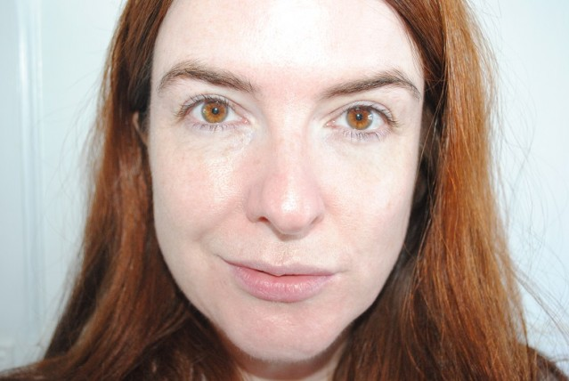 hylamide-photography-foundation-review-after