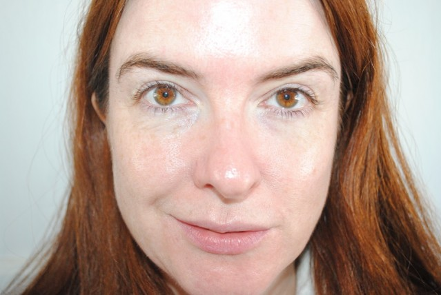 hylamide-photography-foundation-review-before