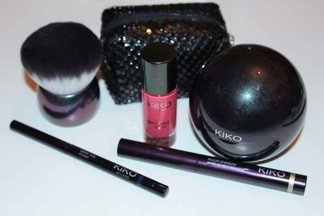 kiko-midnight-siren-collection-review-swatches