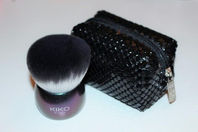 kiko-midnight-siren-face-brush-review