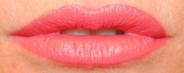 kiko-midnight-siren-matte-muse-lipstick-swatch-enthralling-pink