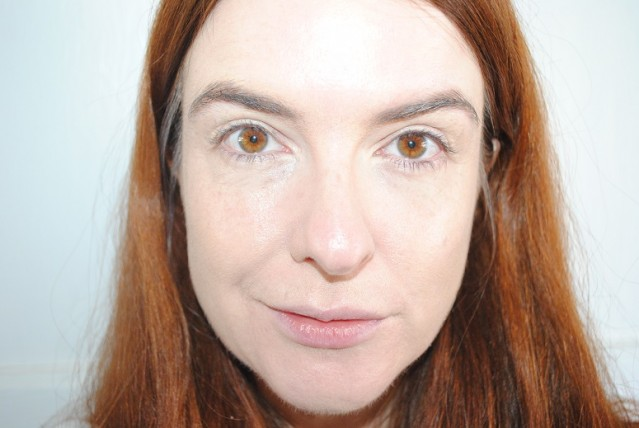 l'oreal-true-match-genius-foundation-review-after-photo