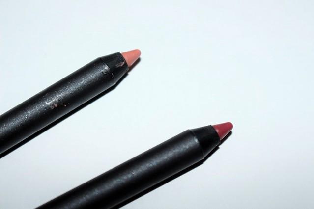 mac-pro-longwear-lip-pencil-in-control-oh-honey-review