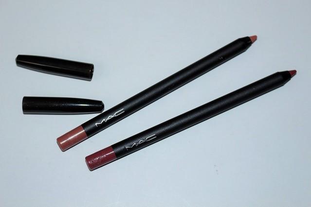 mac-pro-longwear-lip-pencil-in-control-oh-honey-swatches