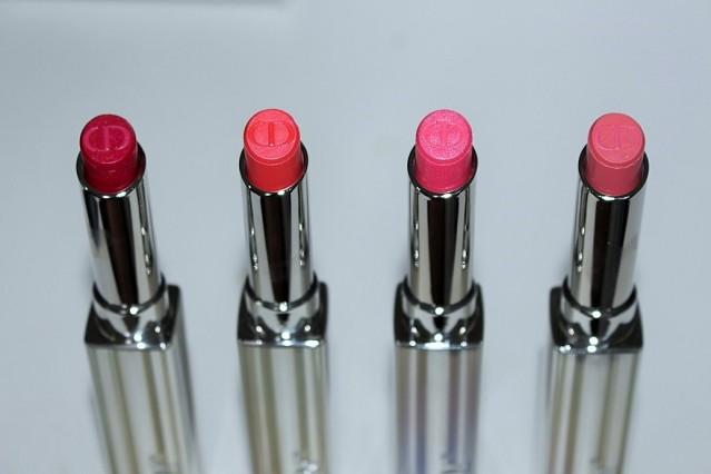 new-dior-addict-lipstick-review