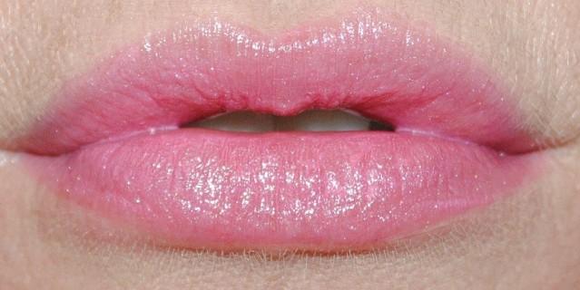 new-dior-addict-lipstick-review-swatch-wonderful