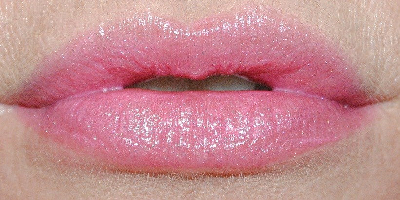 Dior Addict New Look Lipstick Swatches | MIT Hillel