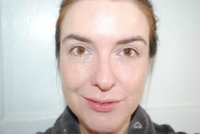 no7-airbrush-away-foundation-review-after-photo-2