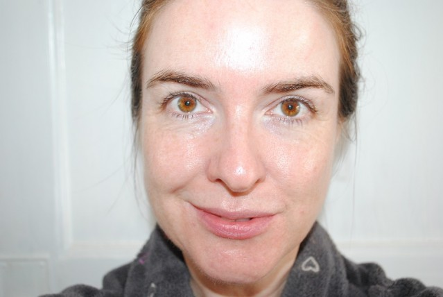 no7-airbrush-away-foundation-review-before-photo