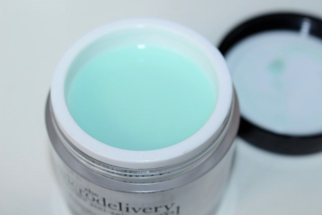 philosophy-microdelivery-overnight-anti-aging-peel-review-5