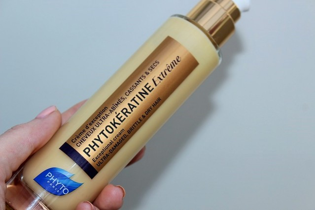 phyto-phytokeratine-extreme-exceptional-cream-review