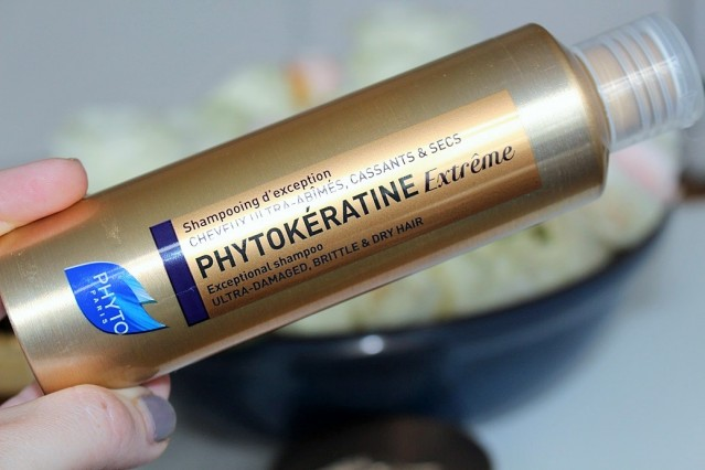 phyto-phytokeratine-extreme-exceptional-shampoo-review