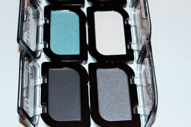 rimmel-magnif-eyes-mono-eyeshadow-review-swatches-2
