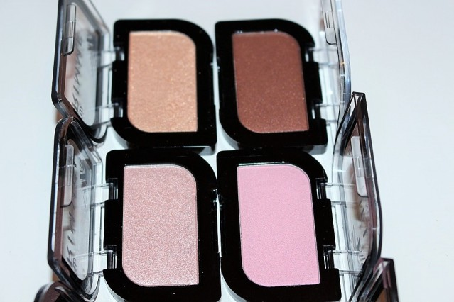 rimmel-magnif-eyes-mono-eyeshadow-review-swatches