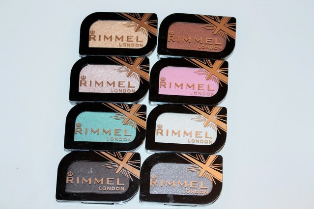 rimmel-magnif'eyes-mono-eyeshadow-review