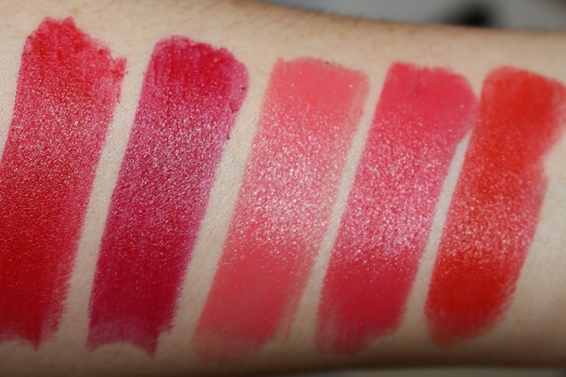 rimmel-the-only-1-lipstick-swatches-500-510-500-610-620-2