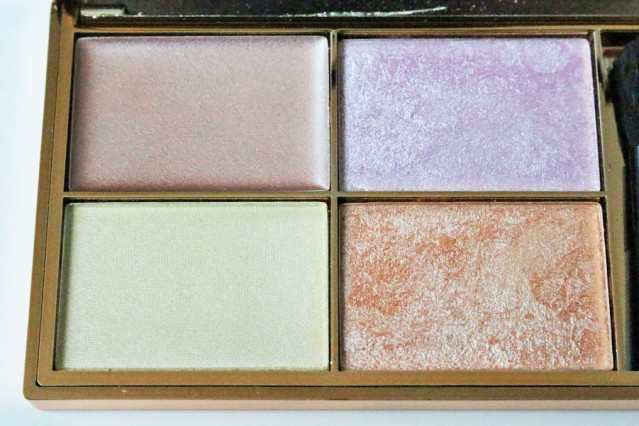 sleek-solstice-highlighting-palette-review-4