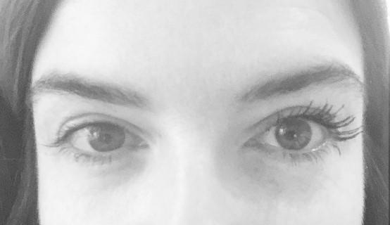 stila-huge-extreme-lash-mascara-lash-stunner-primer-before-after