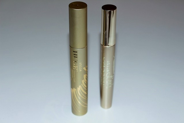 stila-huge-extreme-lash-mascara-lash-stunner-primer-review-6