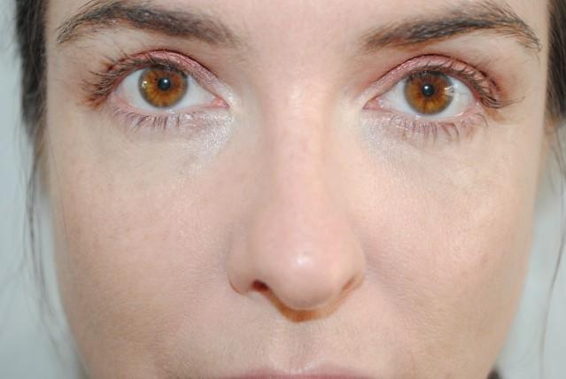 stila-huge-extreme-lash-mascara-lash-stunner-primer-review-after