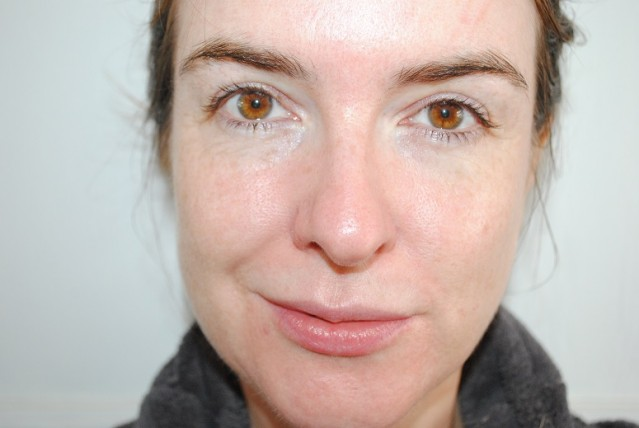stop-&-wow-instant-skin-perfector-review-after